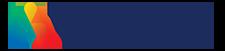 Autobedrijf van Dompzelaar Logo